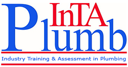 intaplumb training and assessment in plumbing